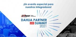 La era IA está llegando: Dahua realiza primer Partner Summit para Latinoamérica