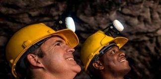 Los Centros de Datos Desempeñan un Papel Clave en el Desarrollo Sostenible y la Continuidad Operativa de la Industria Minera