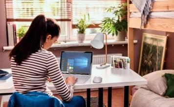 Los cursos en habilidades digitales de Microsoft y Sence ya cuentan con más de 50 mil inscripciones