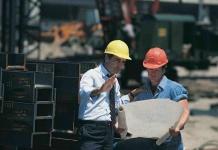 Mercado laboral: Encuesta revela los beneficios que son tendencia en Chile