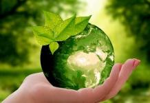 Metas vs métricas: ¿estamos preparados para medir el avance de nuestras acciones de sostenibilidad?
