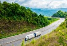 Mobicua: Tecnología predictiva para evitar accidentes en la ruta