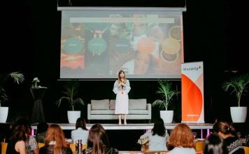 Mujeres líderes en negocios guiarán a emprendedoras hacia el éxito profesional