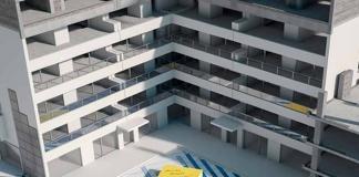 """Nueva tendencia inmobiliaria: """"desinvertir"""" para comprar en Estados Unidos"""
