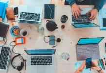 ¿Por qué las Pymes no invierten en Ciberseguridad?