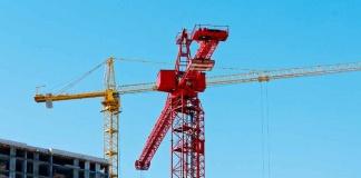 Problemáticas de los costos en el rubro de la construcción y cómo se puede solucionar con la tecnología