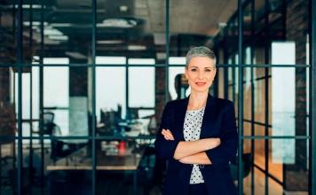 Profesionales con más experiencia reúnen las competencias necesarias para ayudar al éxito de las PYMES