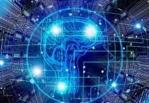 ¿Puede la Inteligencia Artificial estar al servicio de las Pymes?