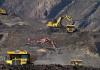 ¿Qué Avances y Desafíos Definirán el Futuro de la Minería Inteligente?