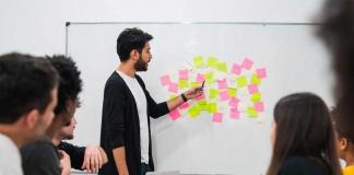 ¿Qué hace un Brand Manager? Plataforma te muestra los cargos por dentro antes de elegir