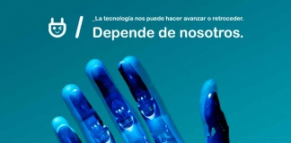 """Reciclaje tecnológico: Samsung se une en Campaña de Reciclaje con la Cámara de Comercio de Santiago a través de la iniciativa """"TRAEE"""""""