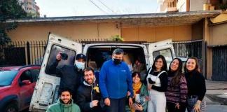 Reciclapp: Aplicación de reciclaje llegará de forma gratuita a nuevas ocho comunas del país gracias a esta nueva alianza