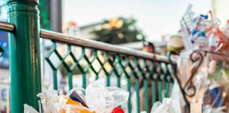 Reciclar y reutilizar: Cómo darles una segunda vida a los plásticos de un solo uso
