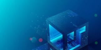 Reforzando el compromiso de IBM con Hyperledger Fabric de código abierto