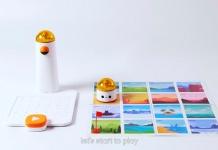RoboSTEAM, un proyecto que promueve el aprendizaje escolar por medio de los fundamentos de la programación
