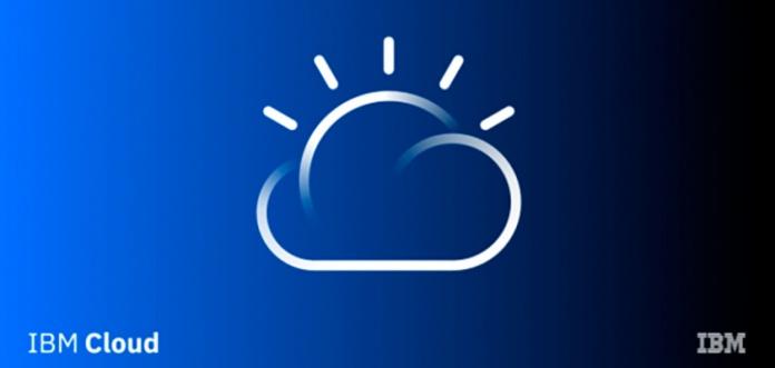 Startup chilena Rocketbot ofrecerá soluciones de automatización robótica en IBM Cloud