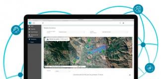 Tecnología innovadora Made in Chile contribuye a reducir sobre un 40% la huella de carbono en empresas