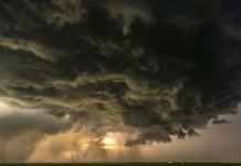 The Weather Company de IBM continúa siendo el servicio de pronósticos meteorológicos más exacto del mundo