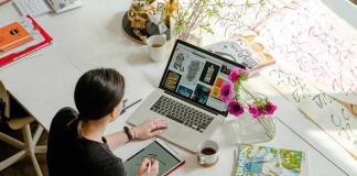 Tres claves para enfrentar la desmotivación laboral en tiempos de Covid