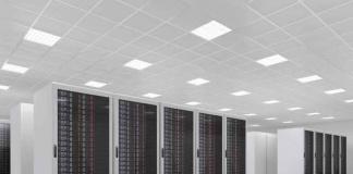 Vertiv Presenta Webinar Sostenibilidad de los Centros de Datos Grandes, Uso Correcto de Energía y Refrigeración