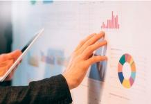 VíaCiencia, empresa de inteligencia de mercado, realizó un estudio de reputación corporativa en empresas de Servicio a clientes y público en general: