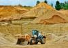 Día de la Minería: Mayor sustentabilidad gracias al uso de energías renovables en la industria