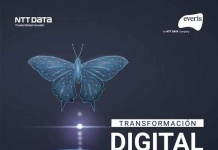 everis Chile lanza libro sobre Transformación Digital de diversas organizaciones en el país