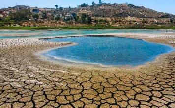 AFP PlanVital participa en la iniciativa climática inversionistas LatAm (ICIL)