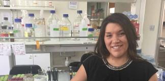 Academias científicas internacionales entregan fondos a proyecto educacional Chileno