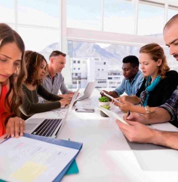 Alfabetización digital, su importancia y ventajas en pleno siglo XXI