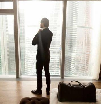 BTE 2021 recibe XII congreso hoteleros