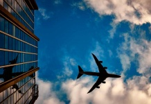Bain & Company anticipa que aerolíneas tendrán 24 mil millones de dólares de ingresos menos de lo esperado