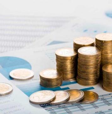 Cerca de un 40% de los trabajadores solicitan anticipos de sueldos durante el año