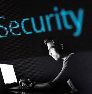 Ciberseguridad, el gran desafío del trabajo híbrido