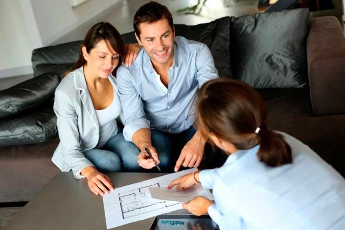 Cómo impactan los retiros del 10% en las cotizaciones de viviendas