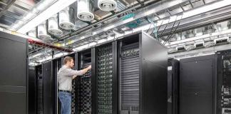 ¿Cómo lograr el mejor rendimiento de los data centers?