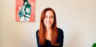 Conoce a la mujer que está revolucionando la forma de contratar trabajadores remotos en todo Latinoamérica