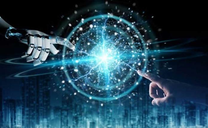 Convivir con tecnologías implica el desafío de ser cada vez más humanos