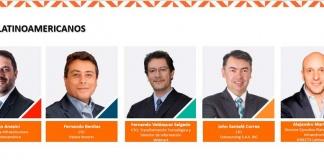 ¿Cuáles son las prioridades en transformación digital para las empresas de Latinoamérica?
