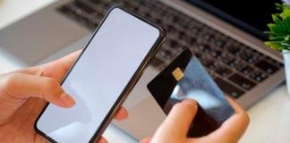 Cuatro de cada diez consumidores de Visa en América Latina y el Caribe son usuarios activos del comercio digital