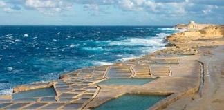 Desalinización de aguas: ¿Es una respuesta adecuada a la escasez del recurso hídrico?