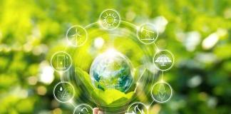 Desde clínicas hasta workshops: Organizan inédito encuentro de sustentabilidad entre académicos y el mundo privado