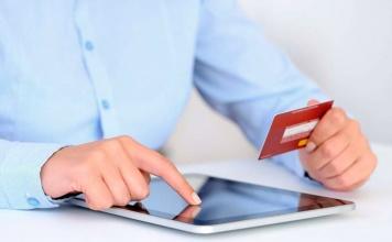 E-commerce: Cinco consejos clave para que negocios garanticen la seguridad a sus clientes