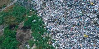 El círculo virtuoso del reciclaje de electrodomésticos