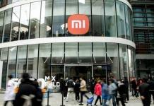 El negocio de vehículos eléctricos inteligentes de Xiaomi marcó el comienzo de un hito clave