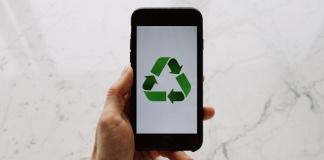 Empresas emplean el reciclaje como principal estrategia de economía circular