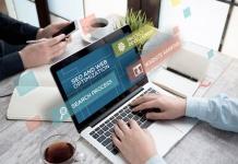 Estos son los beneficios y sistemas para lograr digitalizar una empresa