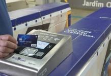 Estudio de Visa: 9 de cada 10 pasajeros en el mundo esperan opciones de pago sin contacto