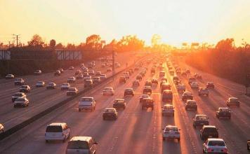 Expertos internacionales destacan la importancia del gas vehicular para la transición energética y cambio climático