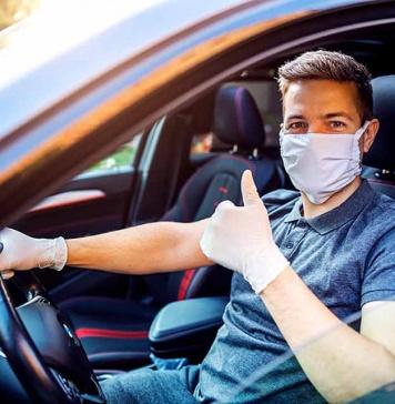 Ganancias garantizadas de hasta $1.500.000: Conoce la ambiciosa campaña de DiDi para nuevos socios conductores